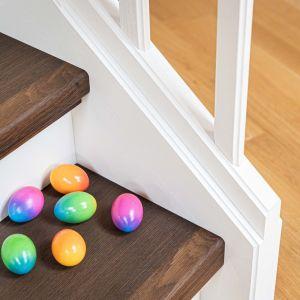 Die Treppenbau.ch AG wünscht frohe Ostern!