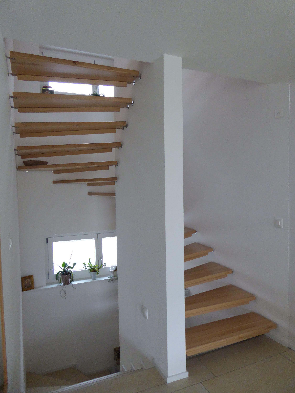 Stair Image 769