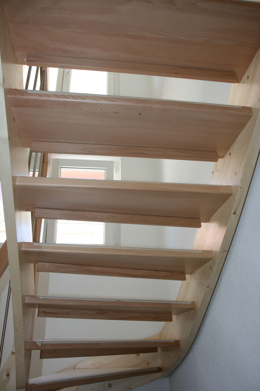 Stair Image 443