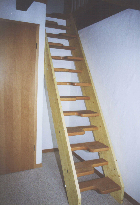 Stair Image 37
