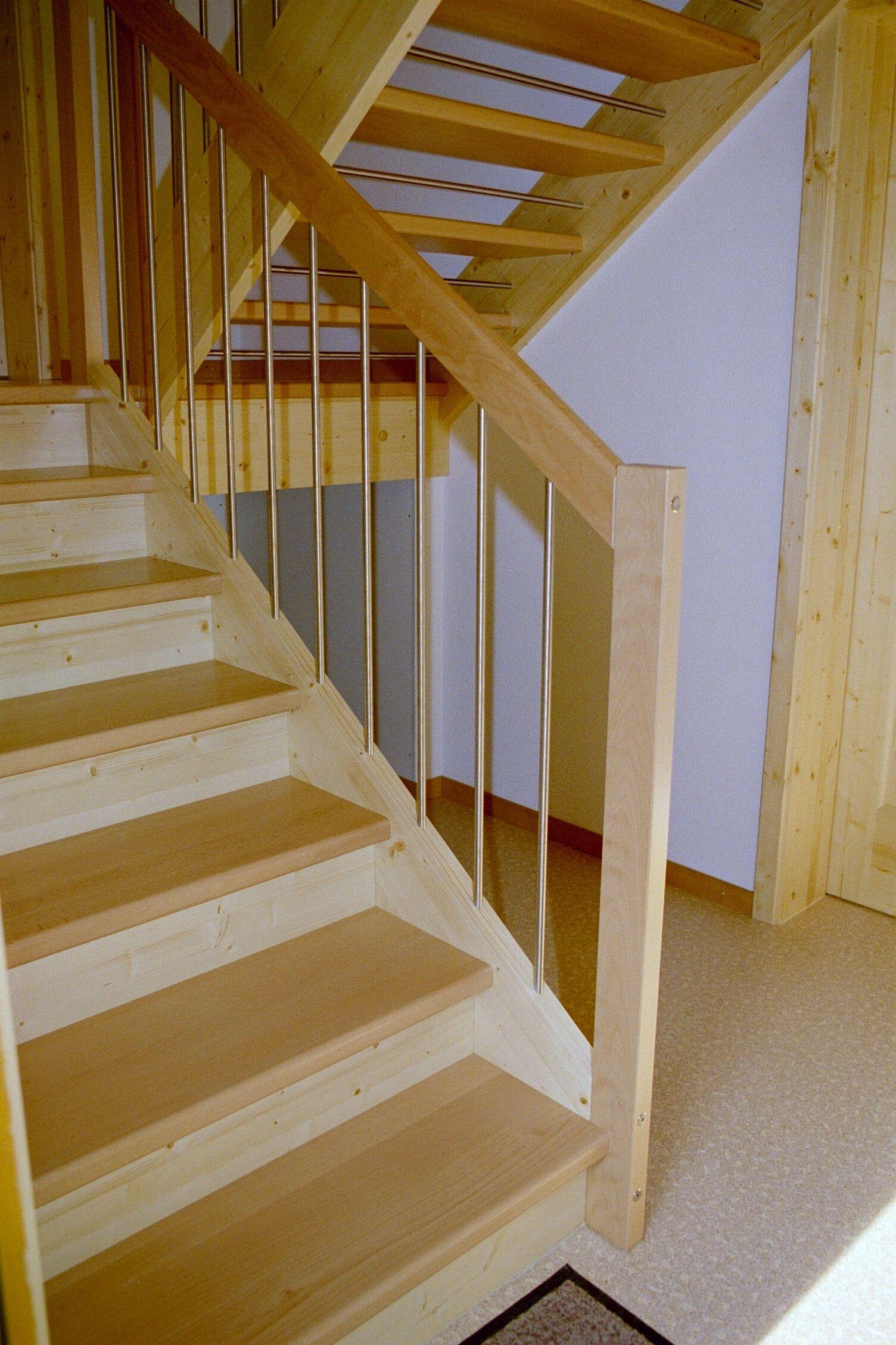 Stair Image 50