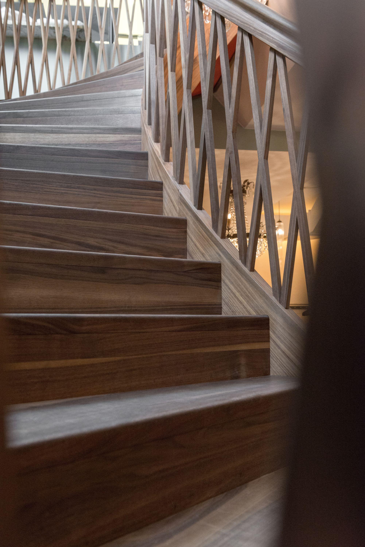 Stair Image 779