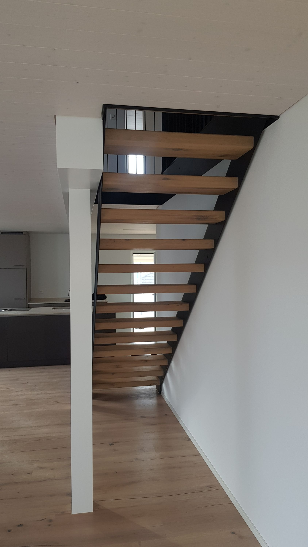 Stair Image 1156