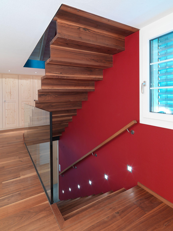 Stair Image 357