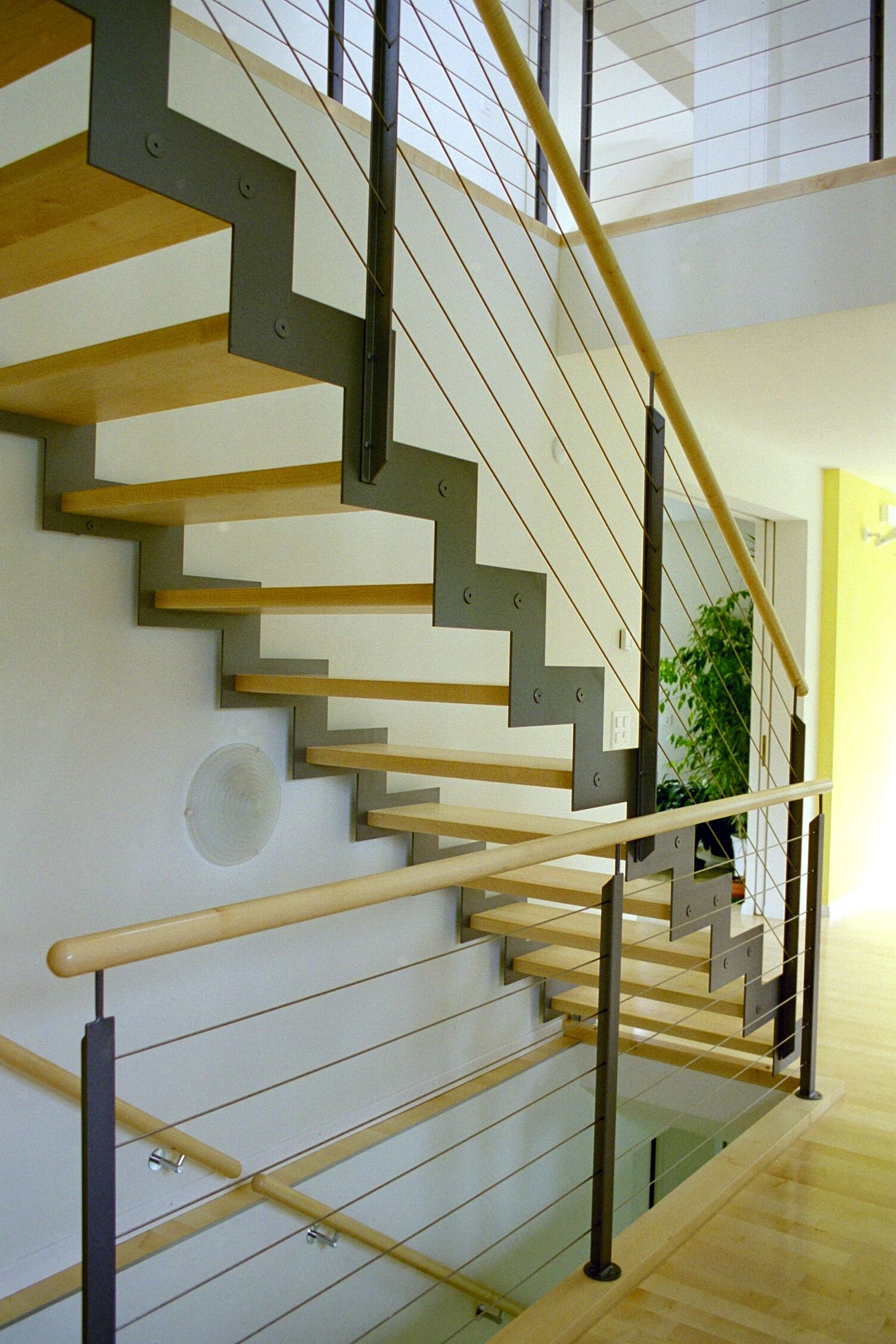 Stair Image 18