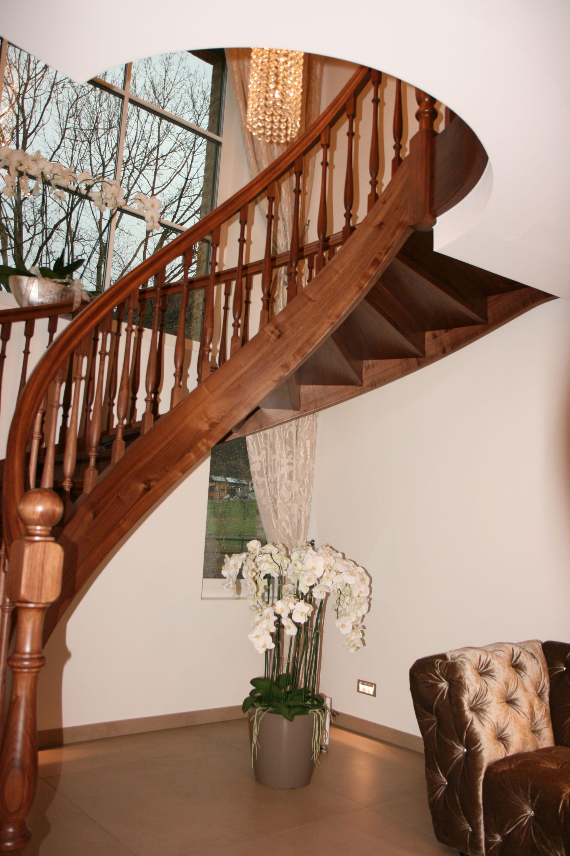 Stair Image 524