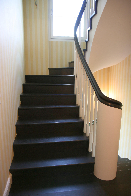 Stair Image 281