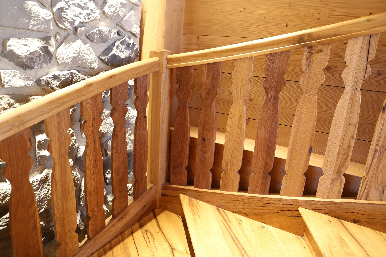 Stair Image 686