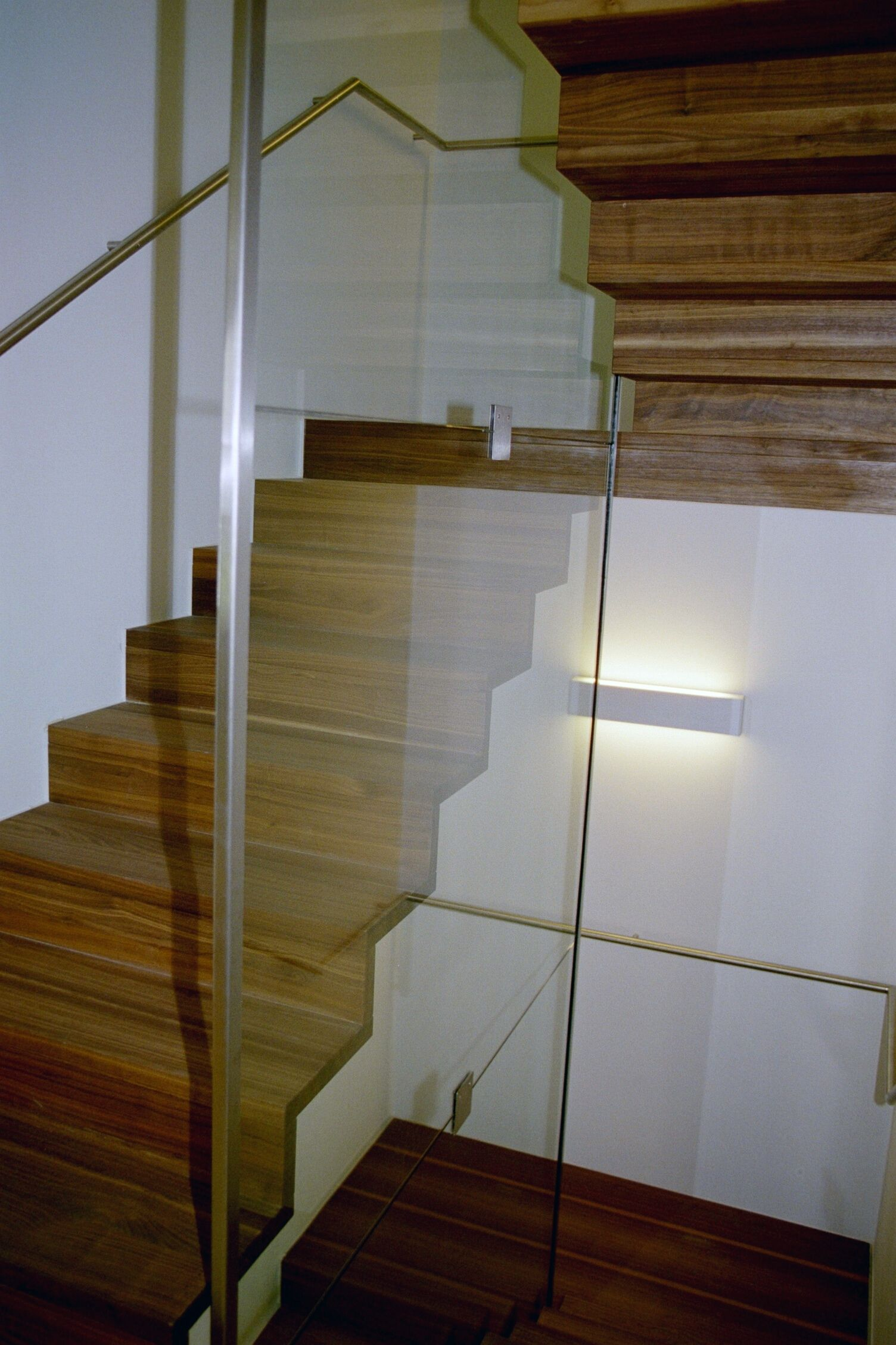 Stair Image 54