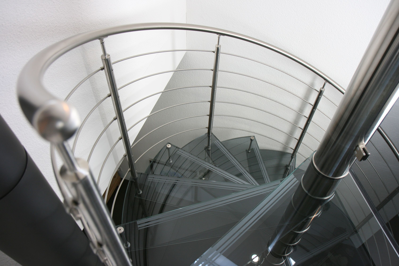 Stair Image 146