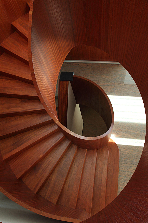 Stair Image 413