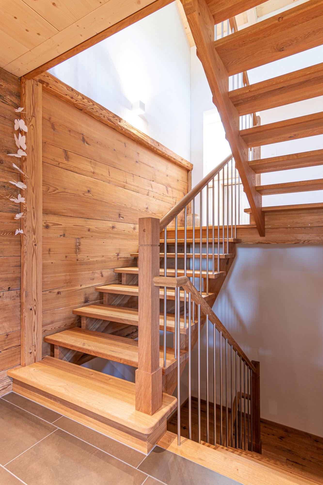 Stair Image 1295