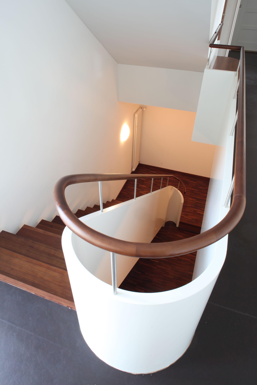 Stair Image 278