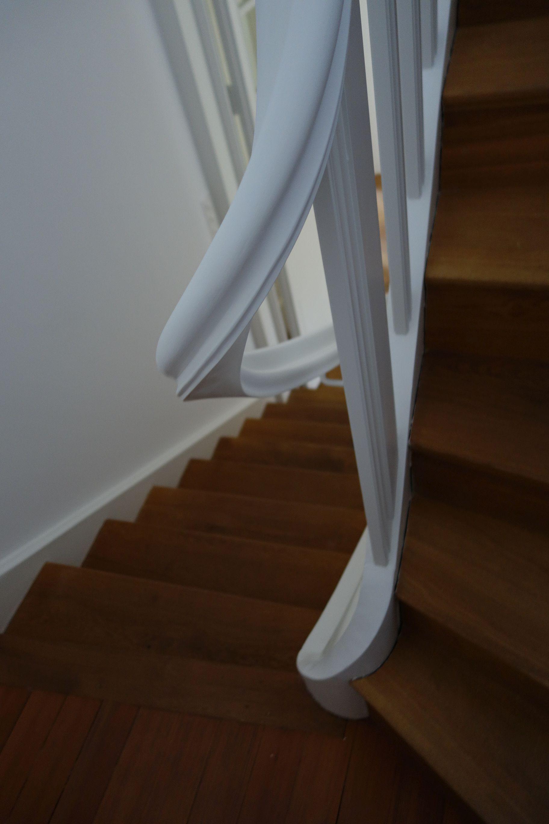 Stair Image 753