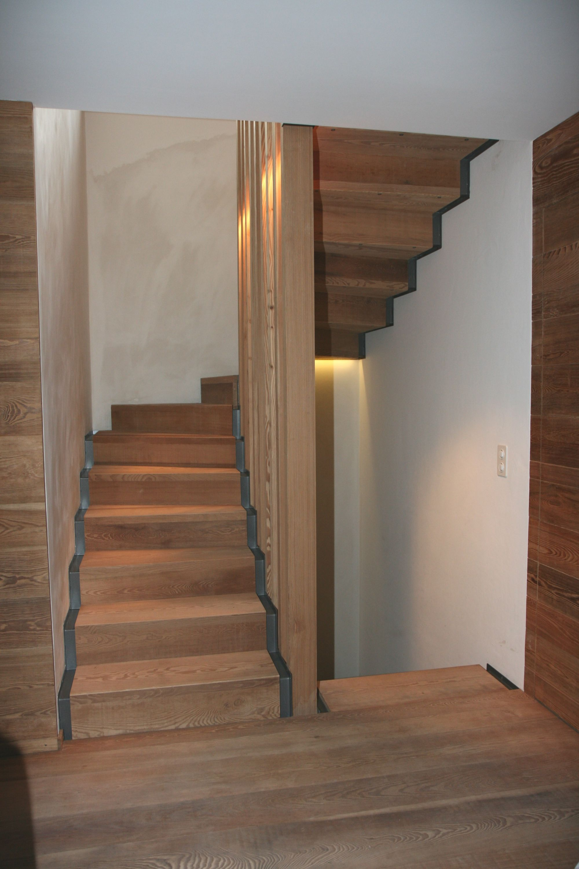 Stair Image 383
