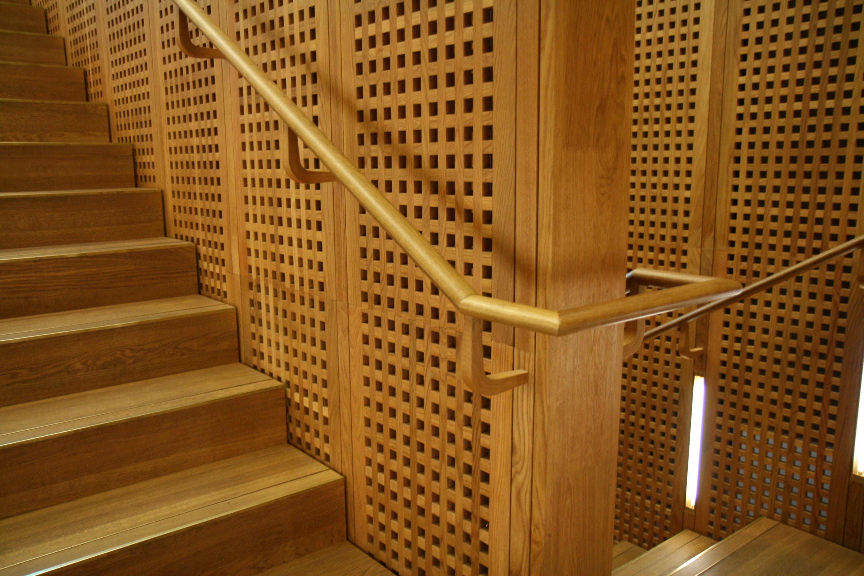 Stair Image 143