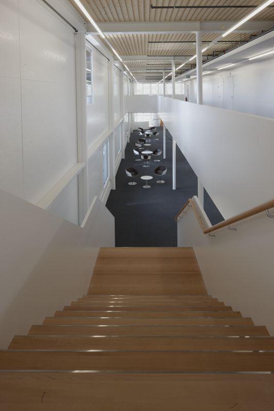 Stair Image 400
