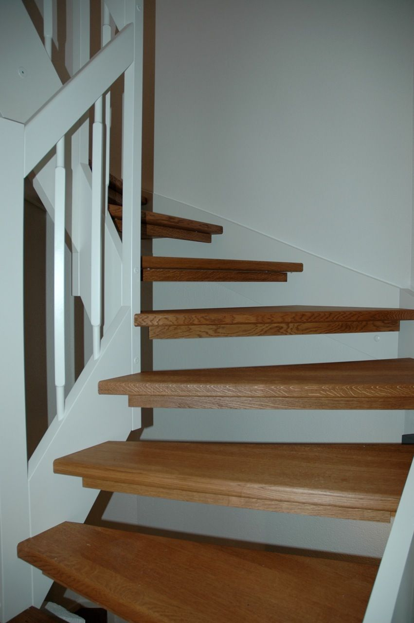 Stair Image 466