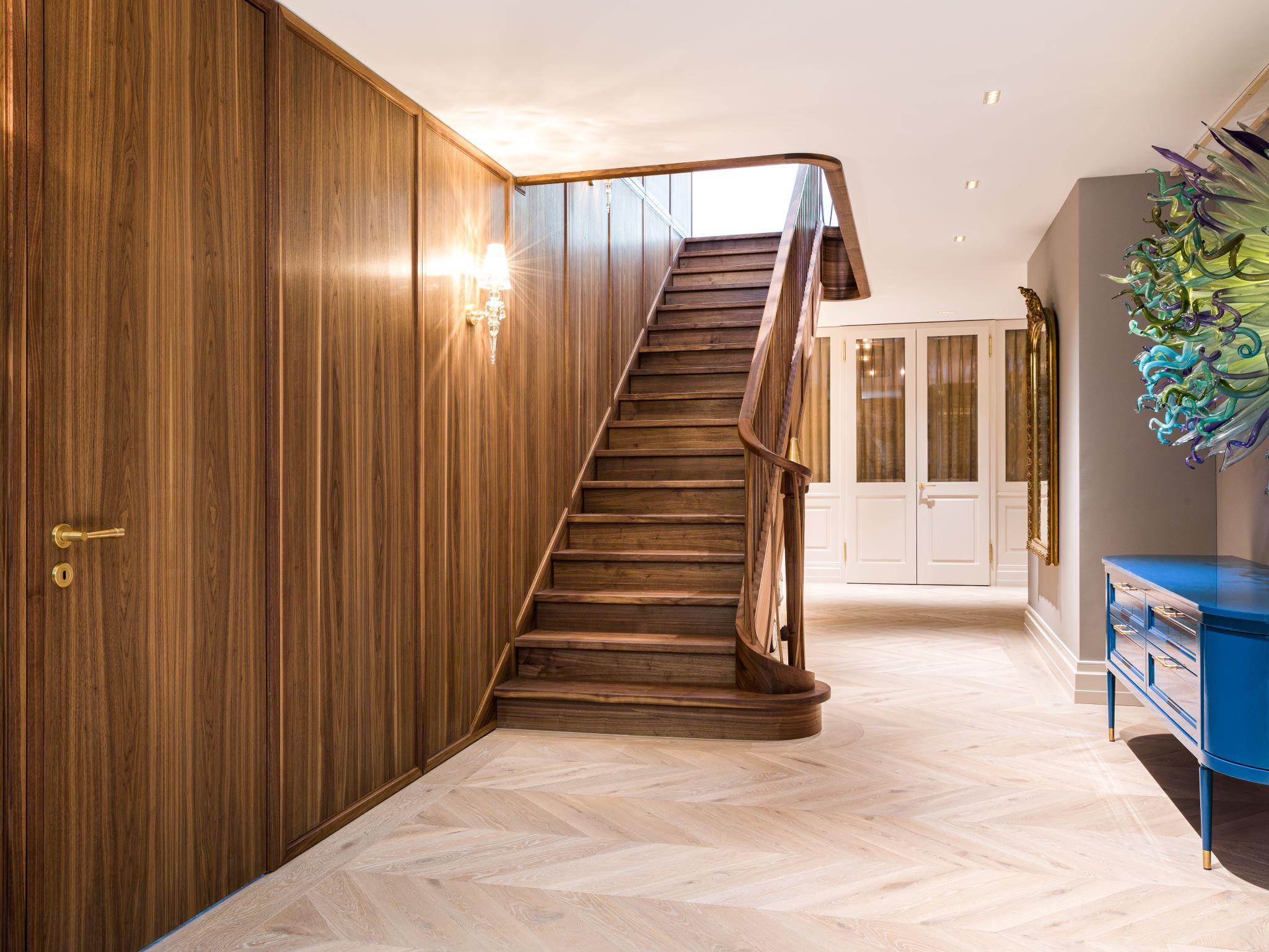 Stair Image 2319