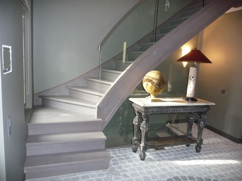 Stair Image 173