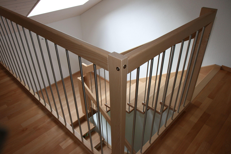 Stair Image 111