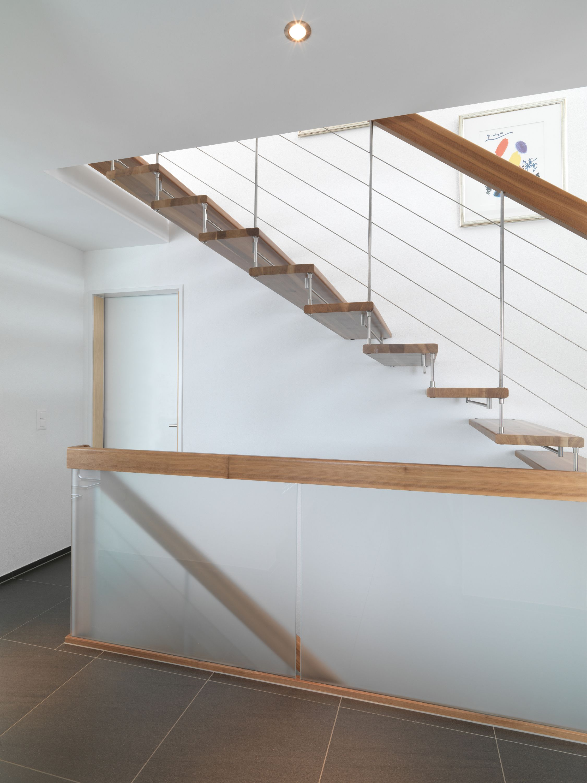 Stair Image 418