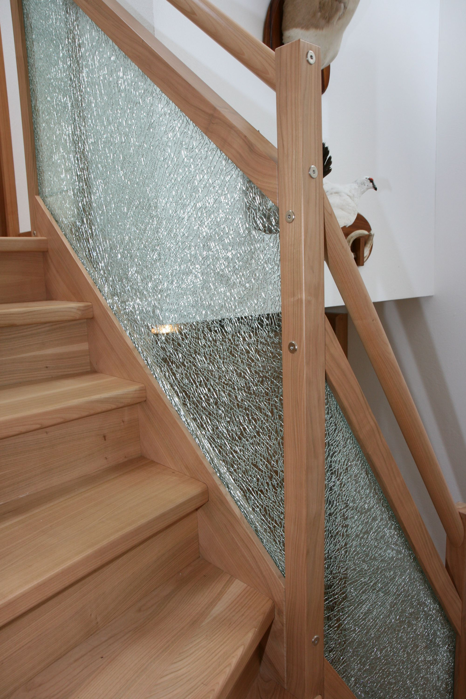 Stair Image 123