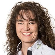 Susanna Brägger