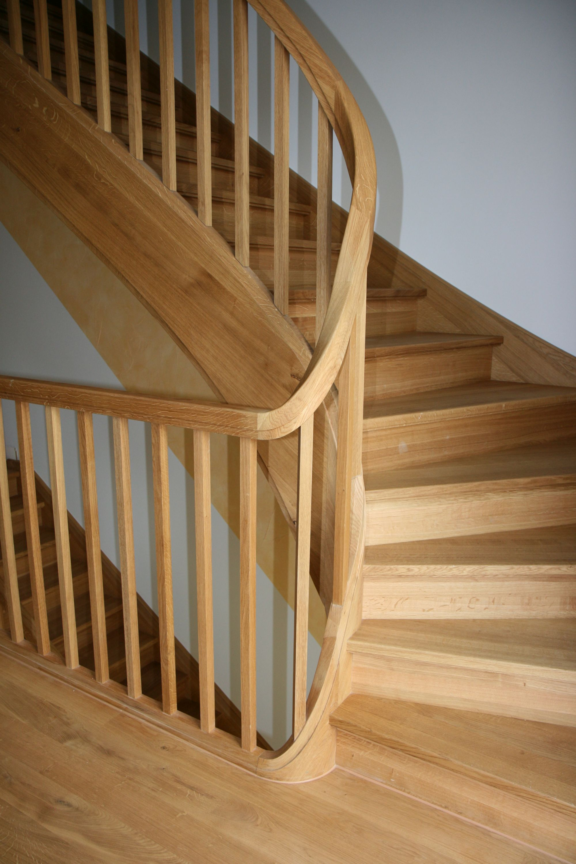Stair Image 387