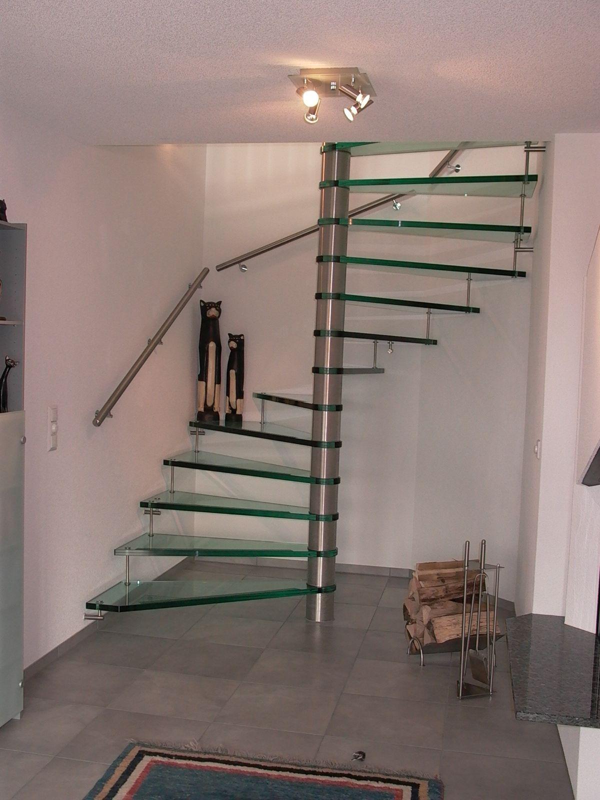 Stair Image 382
