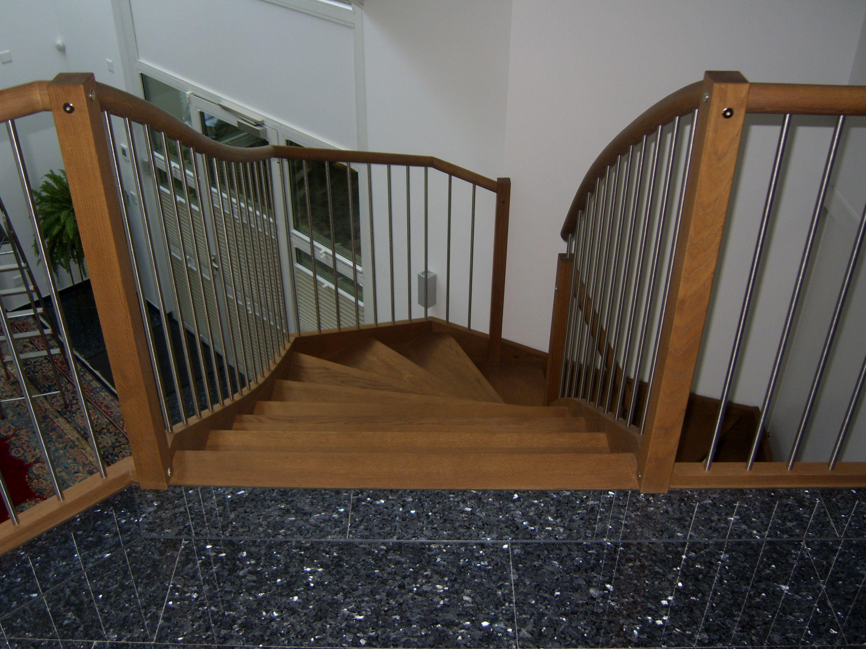 Stair Image 282