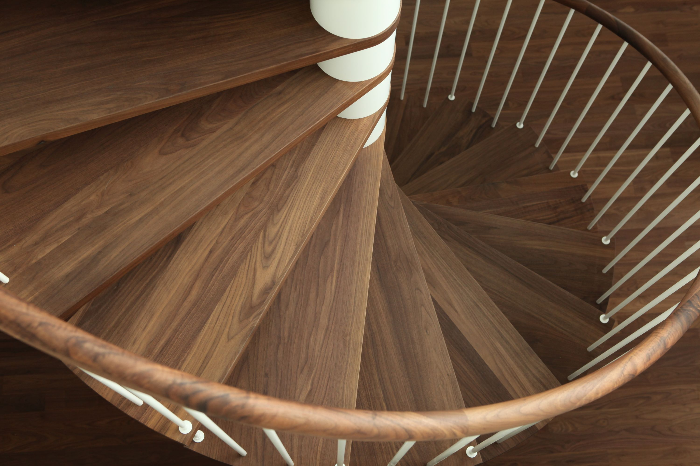 Stair Image 235