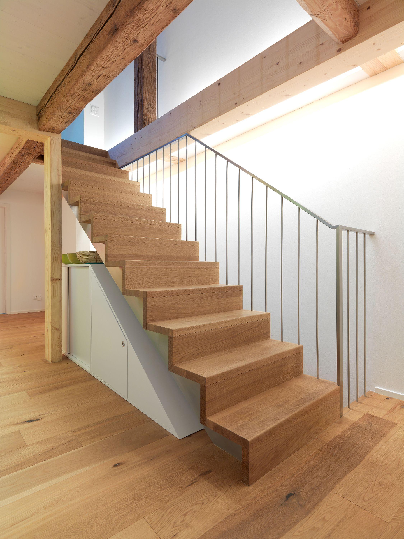 Stair Image 341