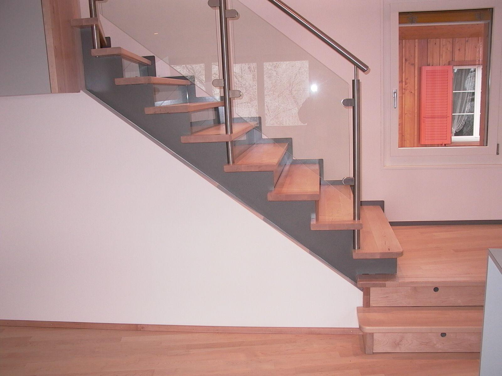 Stair Image 44