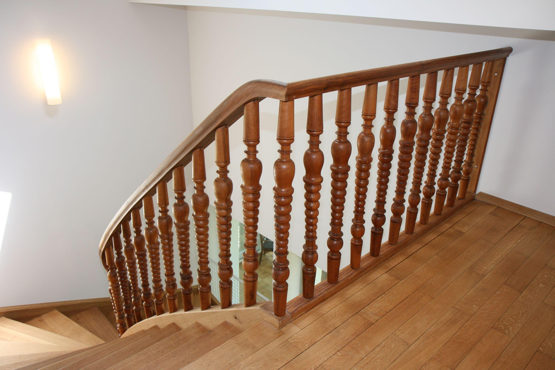 Stair Image 137