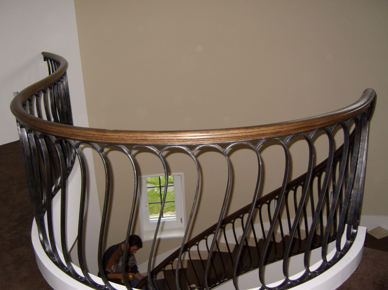 Stair Image 84