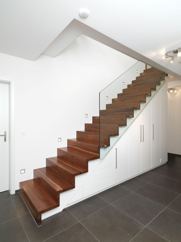 Stair Image 662