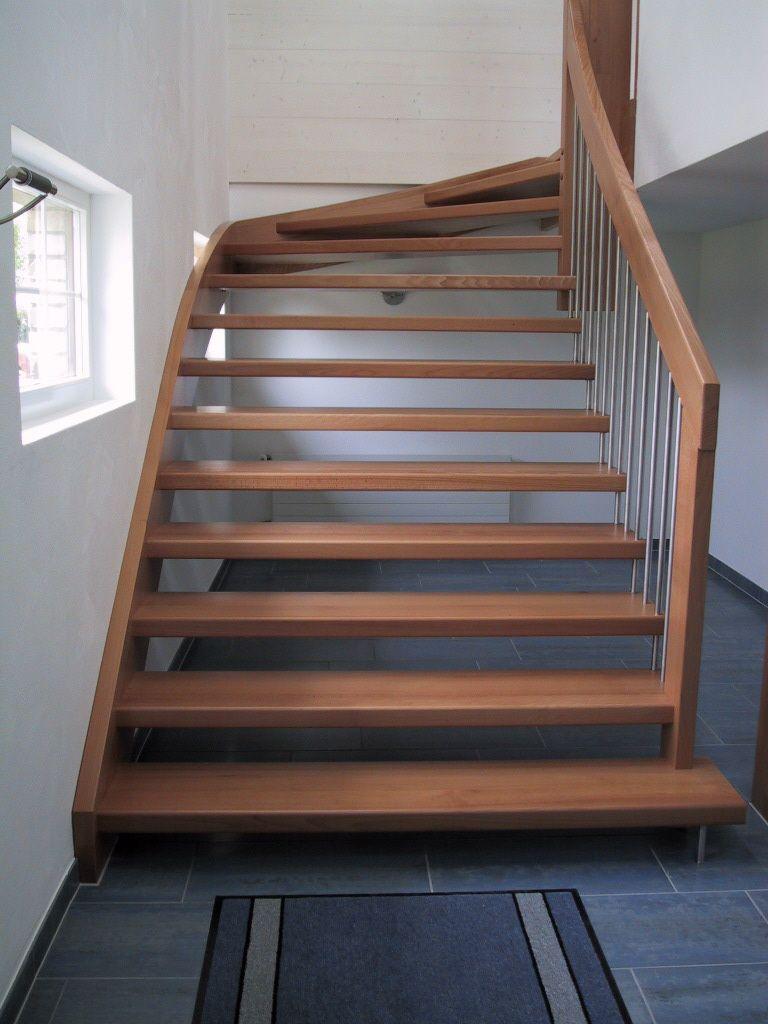 Stair Image 11