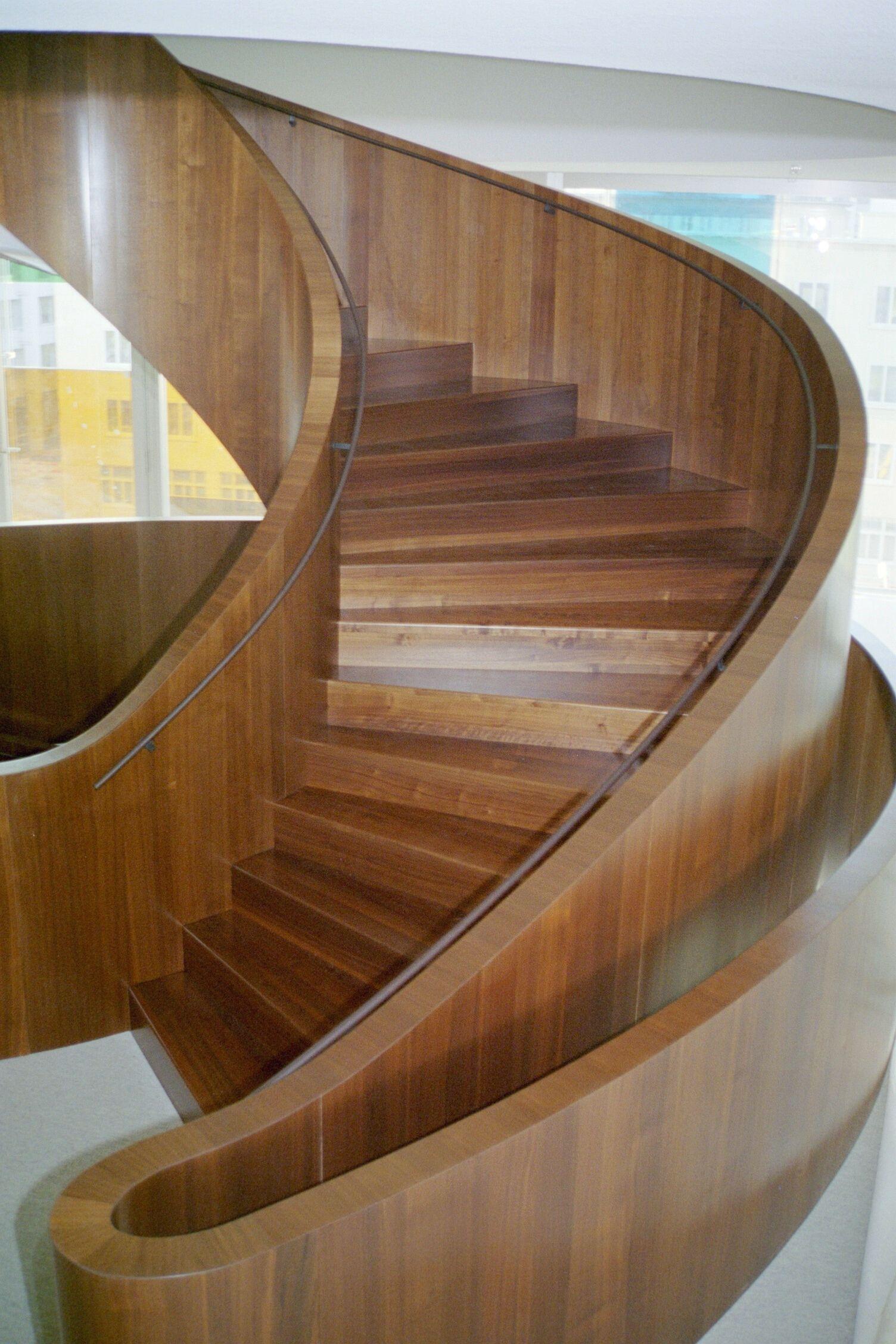 Stair Image 32