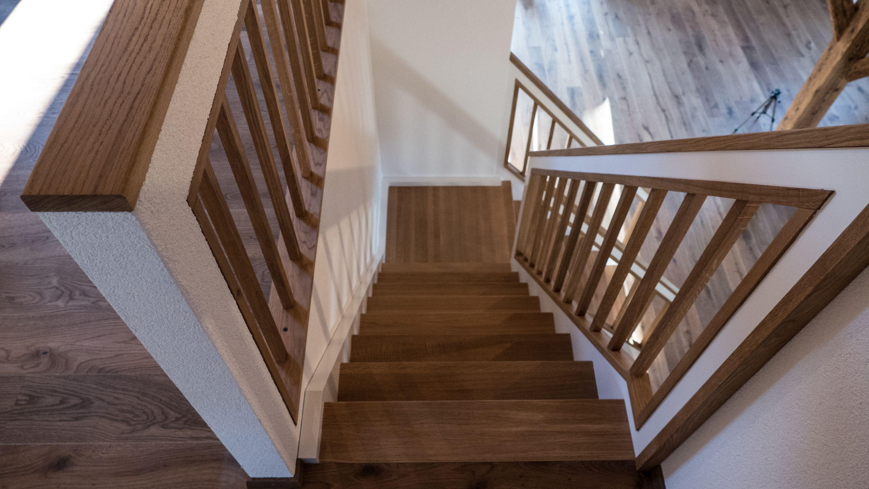 Stair Image 1281
