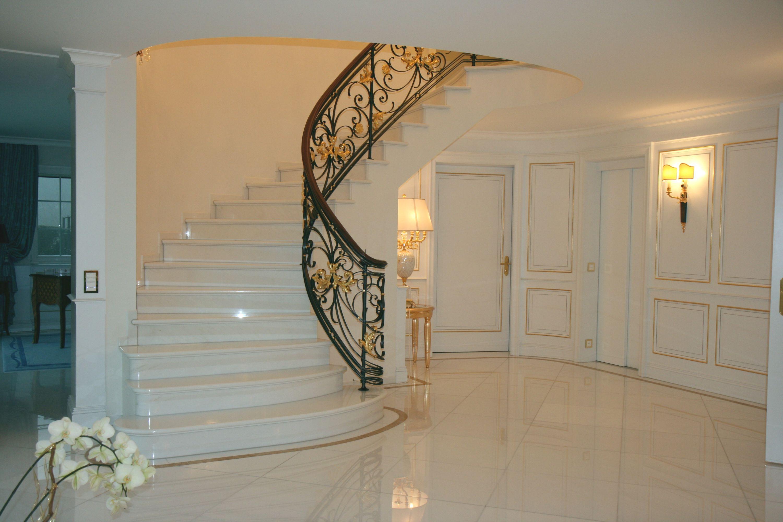 Stair Image 72