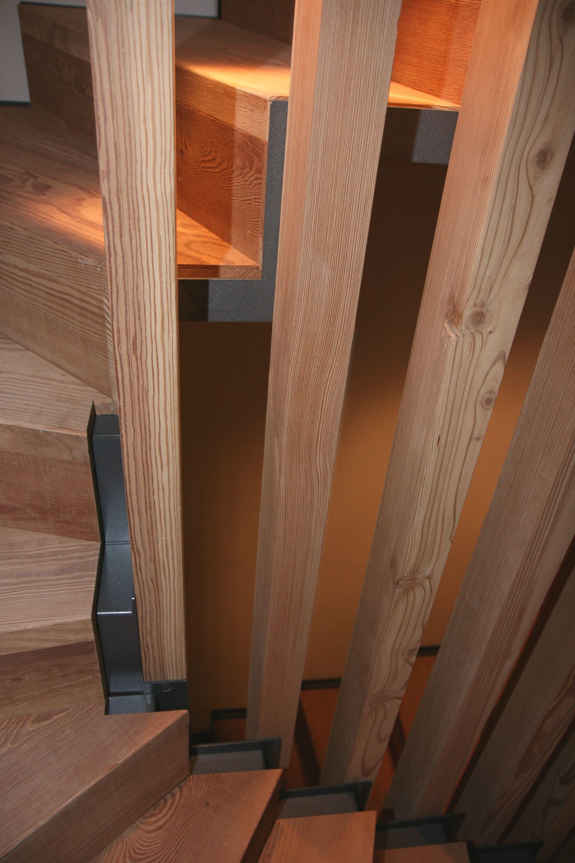 Stair Image 386