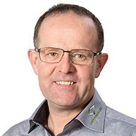 Wendelin Brägger