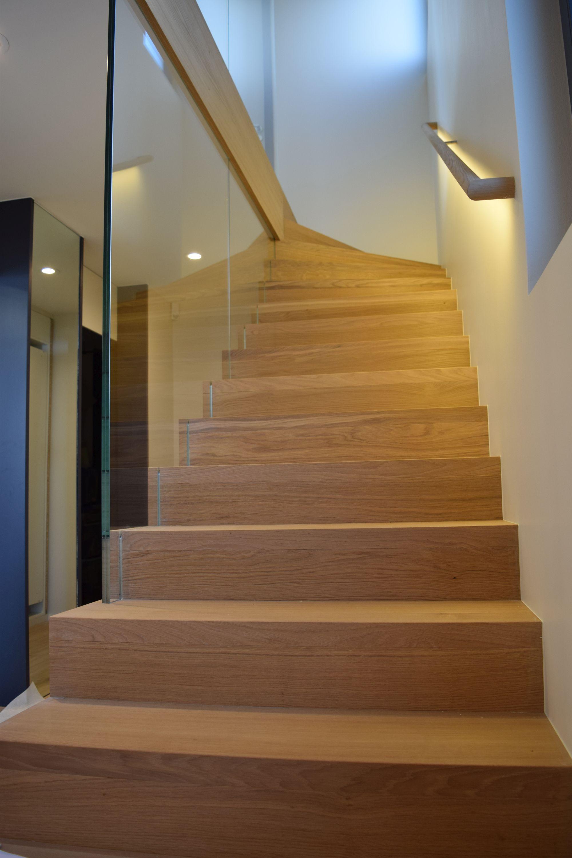 Stair Image 820
