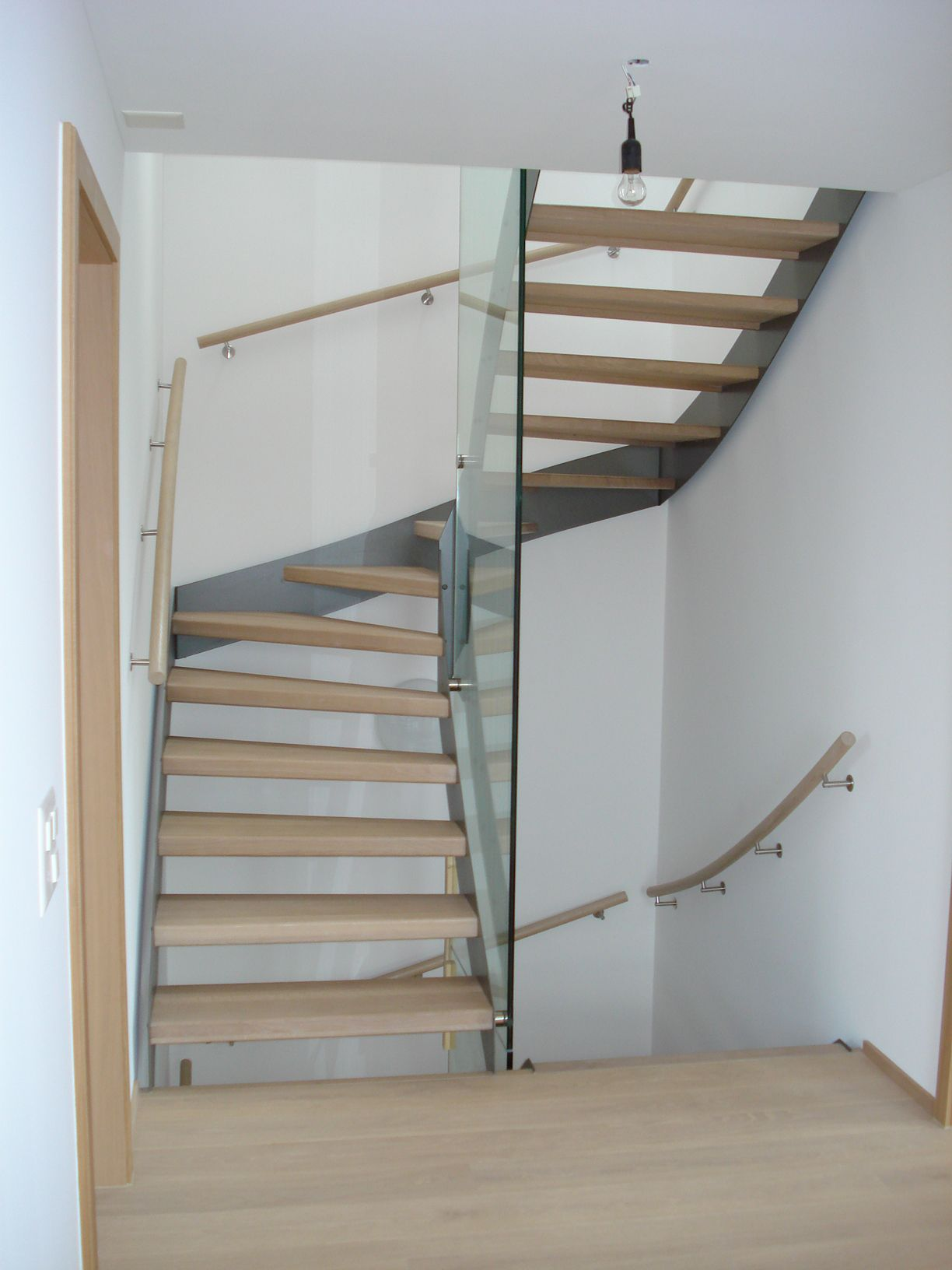 Stair Image 431