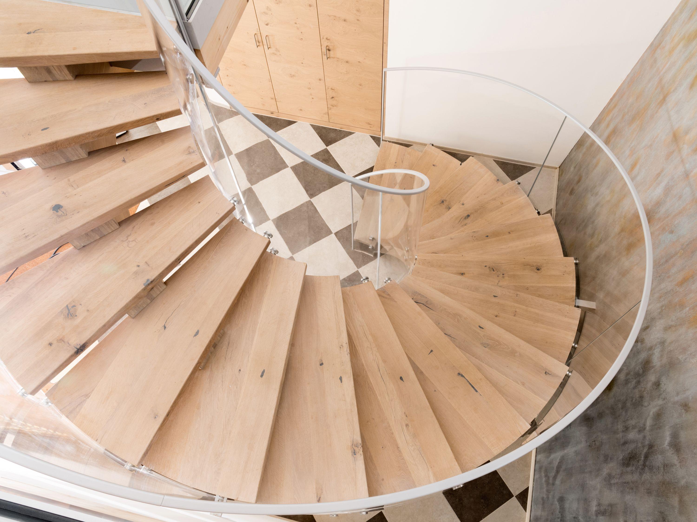 Stair Image 1198