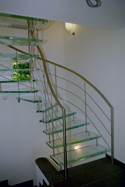 Stair Image 787