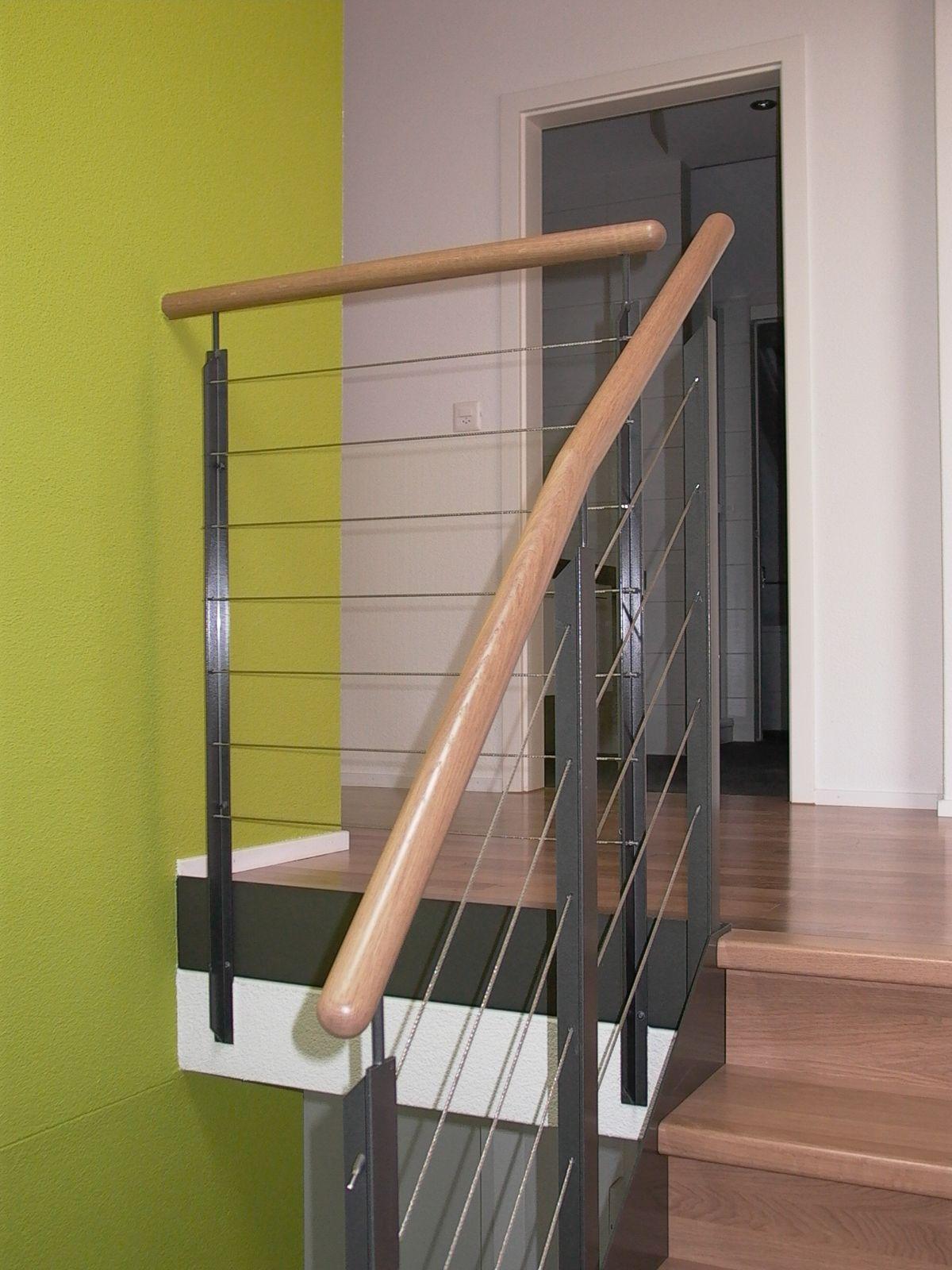 Stair Image 381