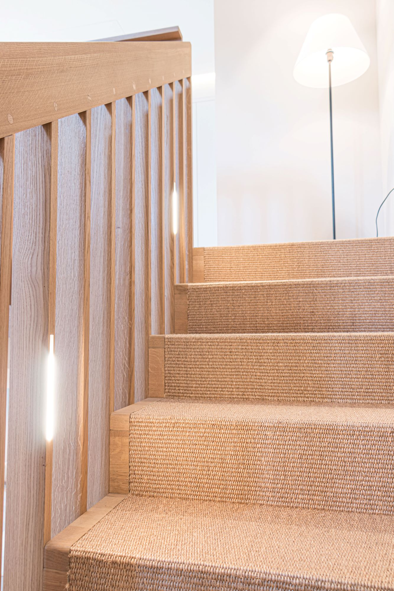 Stair Image 2302