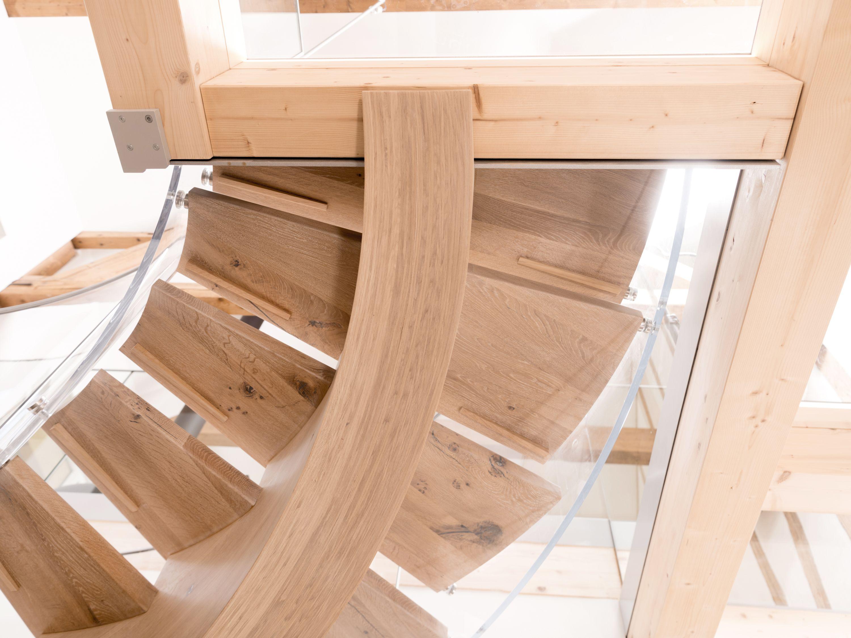Stair Image 1187